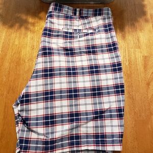 Croft and Barrow Shorts